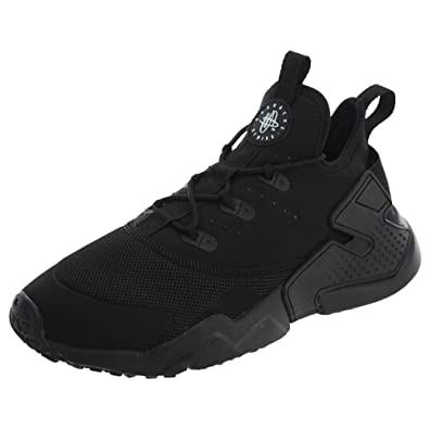 various colors 0d6c1 1542b Amazon.com   Nike Huarache Drift Big Kids   Running