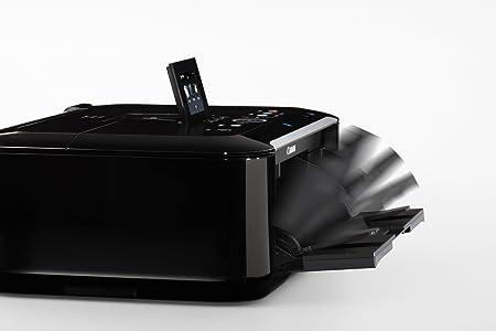 Amazon.com: Canon PIXMA MG5350: Computers & Accessories