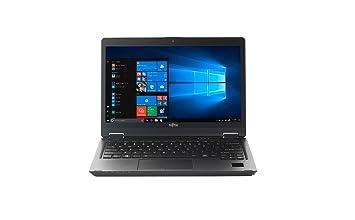 Fujitsu LIFEBOOK P728 Laptop