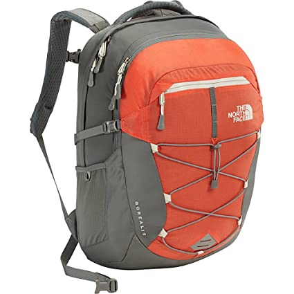 camel bag north face