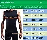 Neleus Men's 3 Pack Compression Athletic Sport