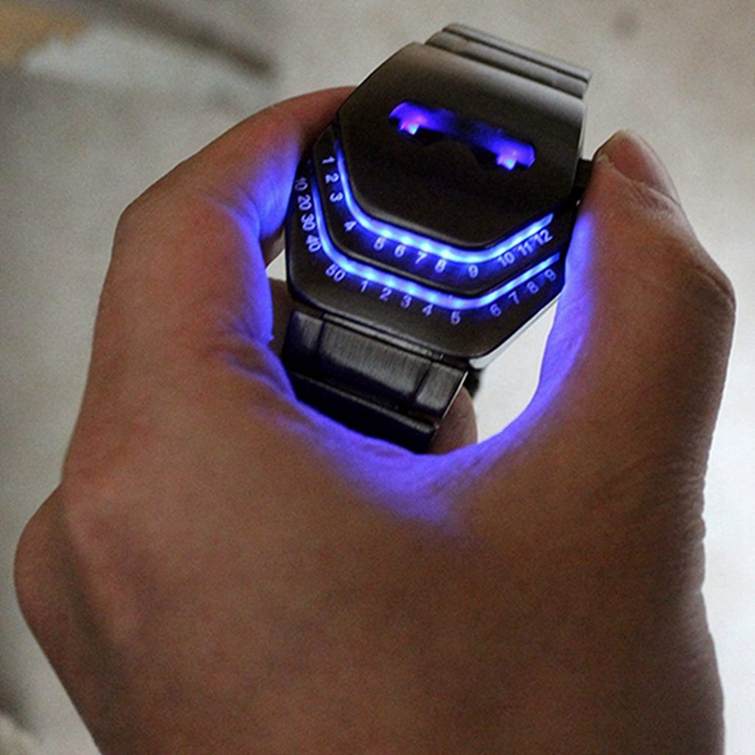 Cool Electronic Gadgets 2015