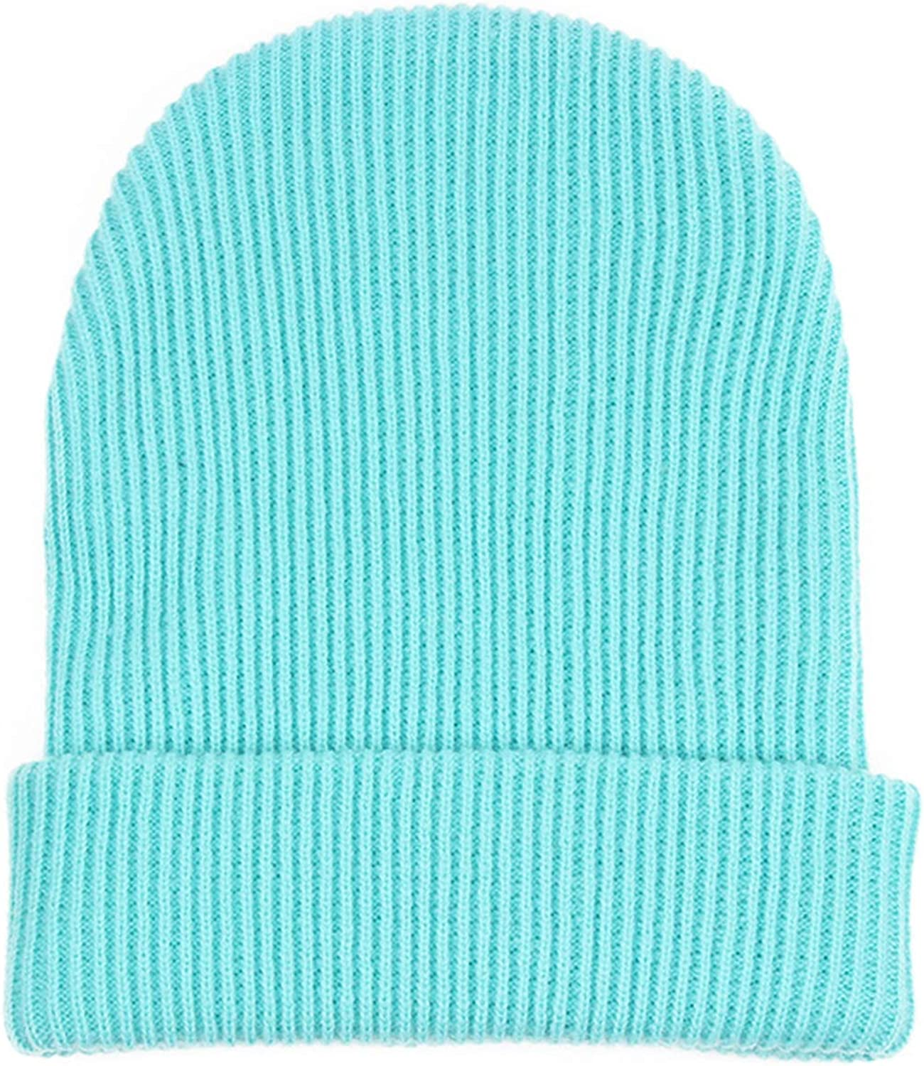 Lovely Embroidery Hat Female Autumn Caps Women Winter Knitted Hat for Kids Outdoor Warm Beanies for Girl
