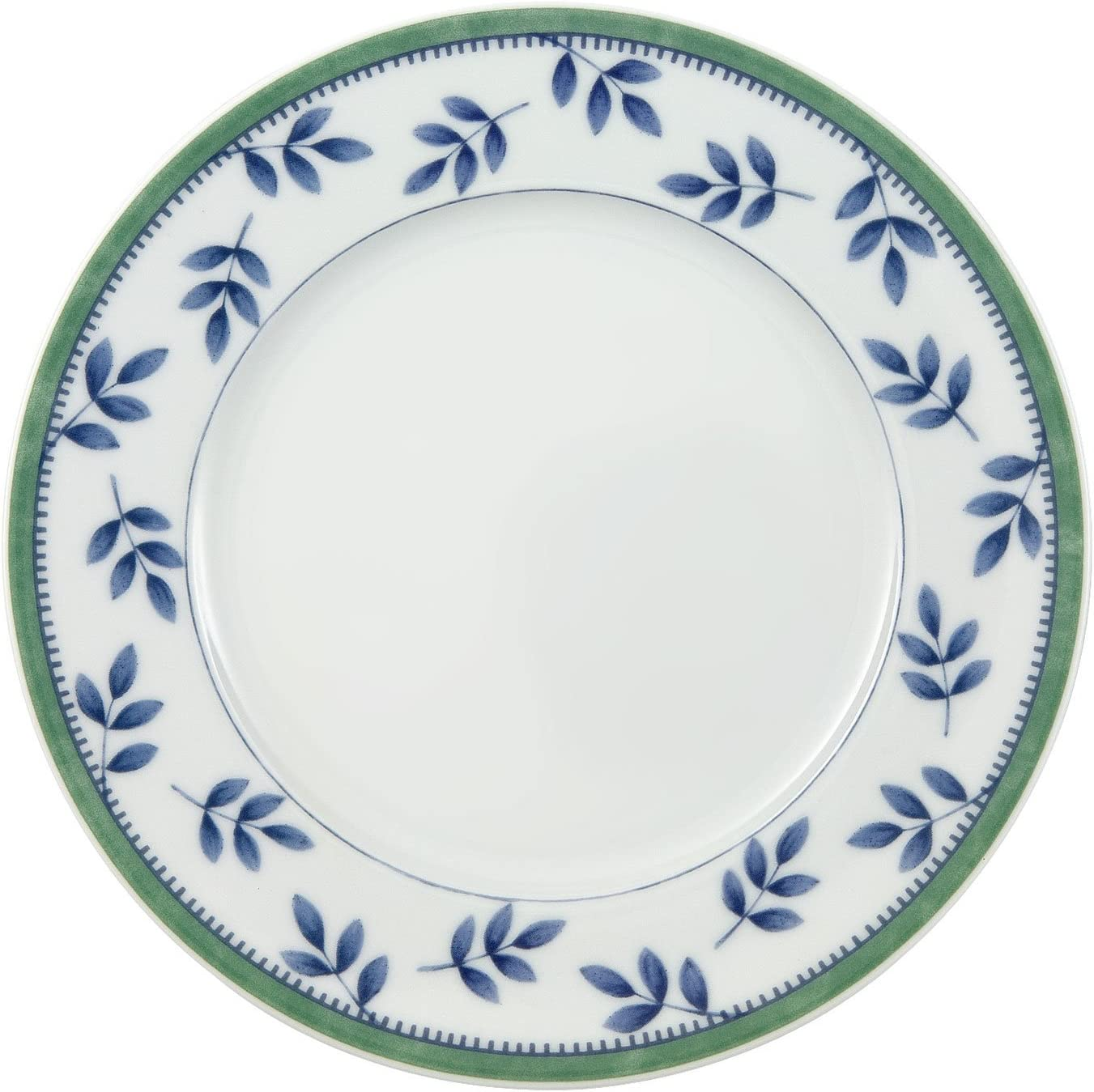 Villeroy /& Boch Switch 3 Corfu 18 cm Bread and Butter Plate