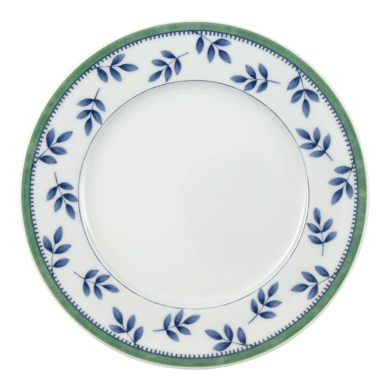 Villeroy & Boch Cordoba Bread and Butter Plate 1026972660
