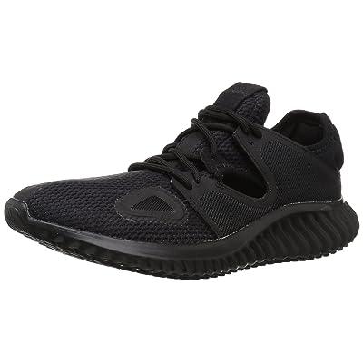 Amazon.com | adidas Women's Lux Clima w Running Shoe | Road Running