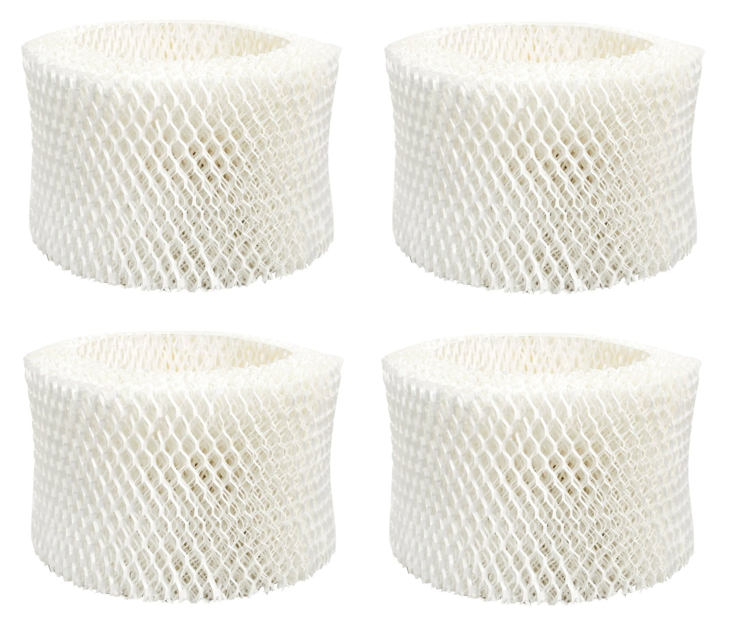 Original Filter Wick for Honeywell Portable Humidifiers - HC-888 by Honeywell