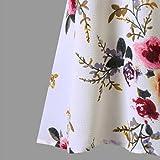Ghazzi Women Tops Teen Girls Floral Printed