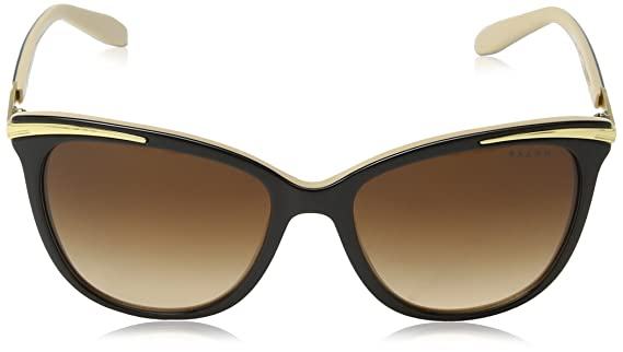 Ralph Womens RA5203 Sunglasses