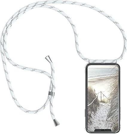 Eazy Case Handykette Kompatibel Mit Apple Iphone X Elektronik