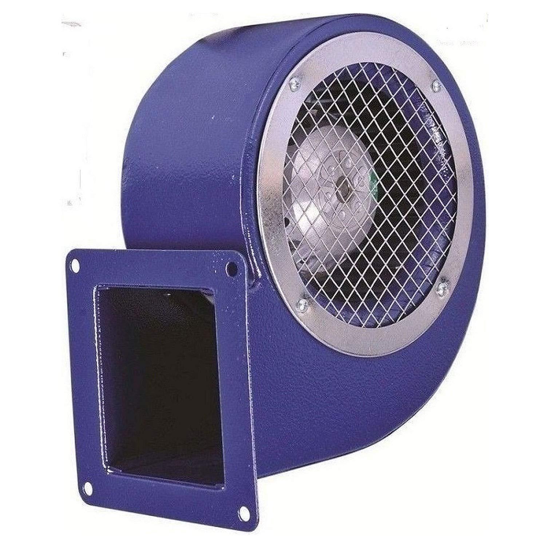 950m³ /h Ventilador industrial Ventilació n Extractor Ventiladores ventiladore industriales Axial axiales extractores centrifugo aspiracion mura pared ventana radial radiales extractores centrifuga extractore extractor radiale grow industrial i