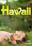 Hawaii [Edizione: Regno Unito]