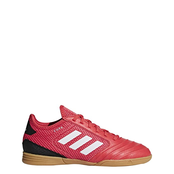 fffa7056b3e9c adidas Copa Tango 18.3 Sala J