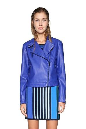 09ee5865db22 new design 419ec 26a92 67e34b13125 desigual girl coat opuntia buy ...
