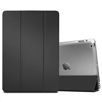 Amazon   iPad 2/iPad 3/iPad 4 ...