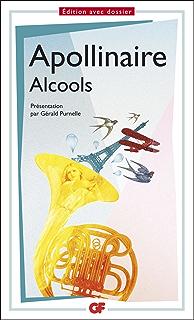 Nadja folio french edition ebook andr breton amazon alcools gf french edition fandeluxe Choice Image