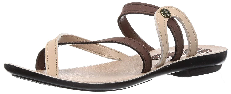 Buy PARAGON Women's Flip-Flop at Amazon.in