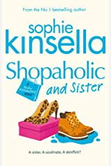 Shopaholic & Sister (Shopaholic Book 4) Paperback