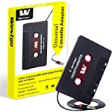 Westgo Car Cassette Adapter