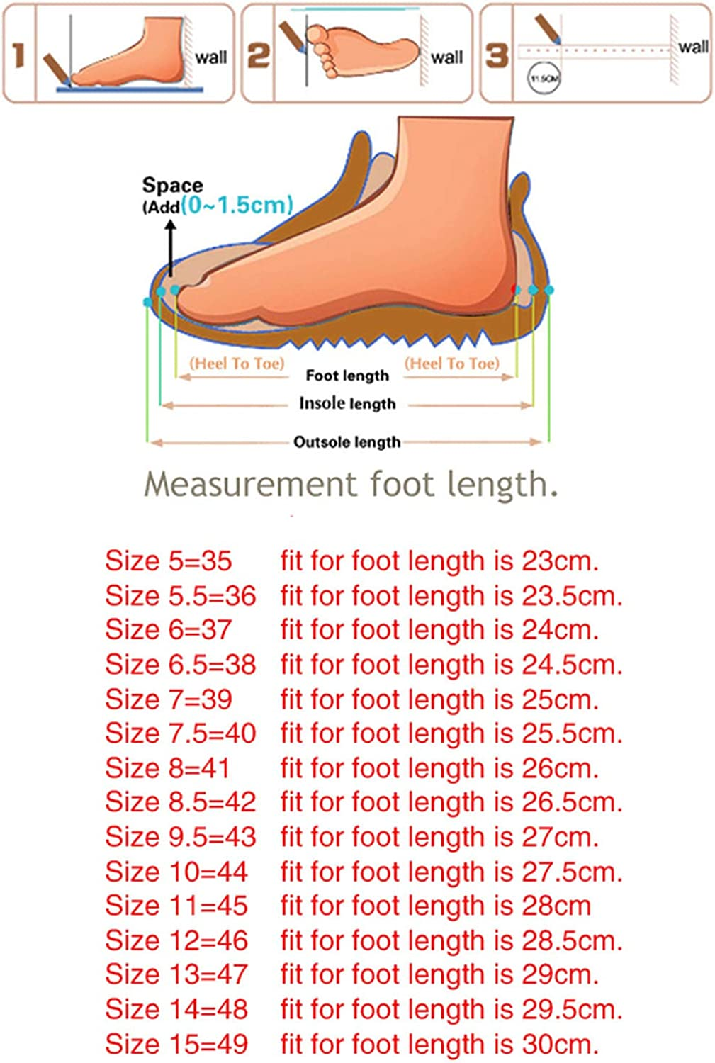 Small Oranges Brand Big Size Cow Suede Leather Men Flats 2019 New Men Casual Shoes Men Loafers