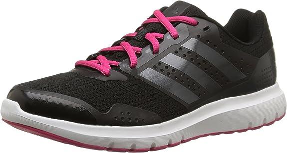 adidas Duramo 7 W, Zapatillas de Running para Mujer: Amazon.es: Zapatos y complementos