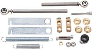 Edelbrock 7094 Throttle Linkage Kit