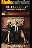 The Houseboy: one man, three dominant women (English Edition)