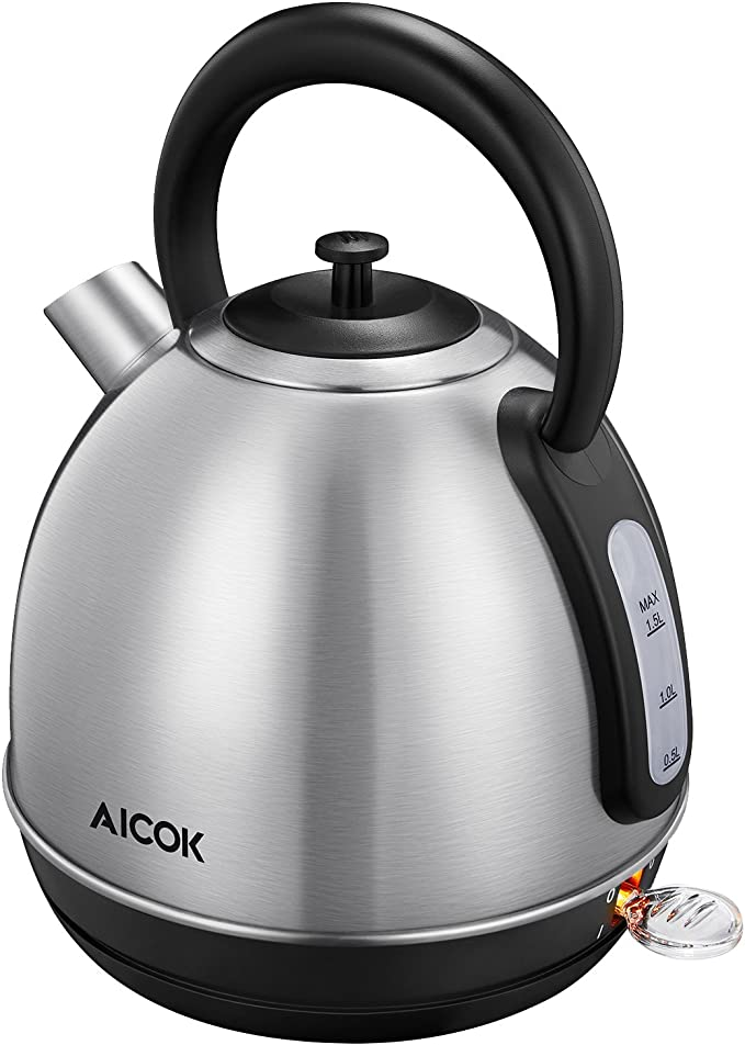 Buy Electric kettles Aicok online