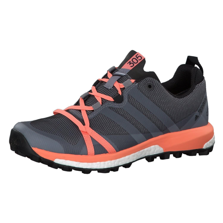 Adidas Terrex/ Terrex/ Adidas B06XH5KS22 Agravic GTX W, Zapatillas Adidas de 8a1526