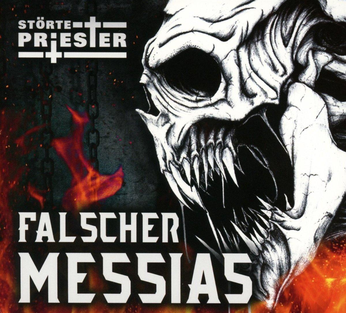 Falscher Messias depot free