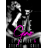 The Game: Books 1-7 of the game series
