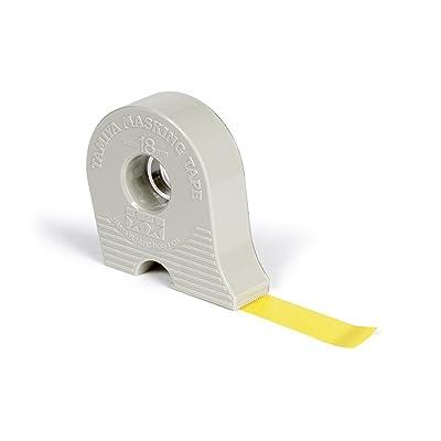 Tamiya #87032 Masking Tape 18mm: Toys & Games