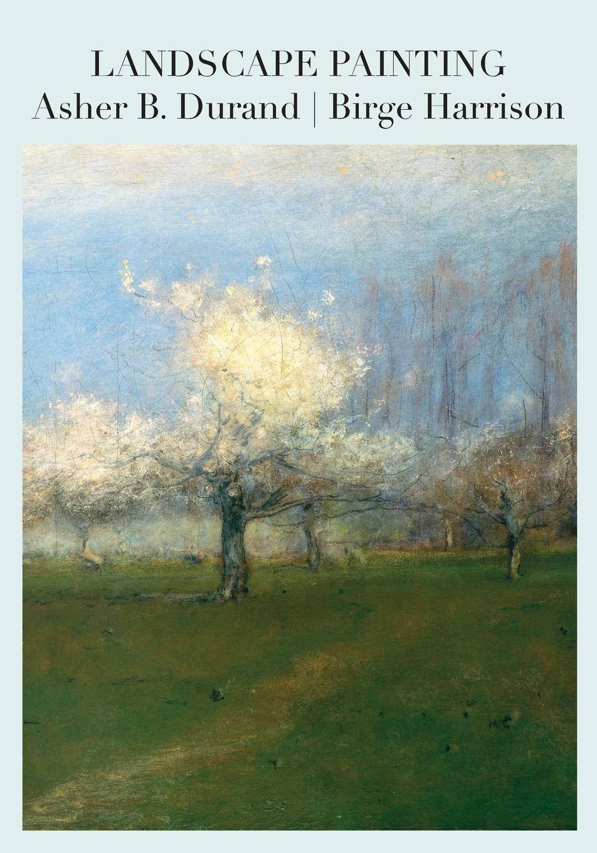 Landscape Painting PDF