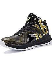 more photos f96dc bb553 Nike Air Force 1  07 Baskets Homme · Sneakers Enfant Garçon Chaussures de  Basketball Sneakers Fille Baskets Mode Chaussure de Course