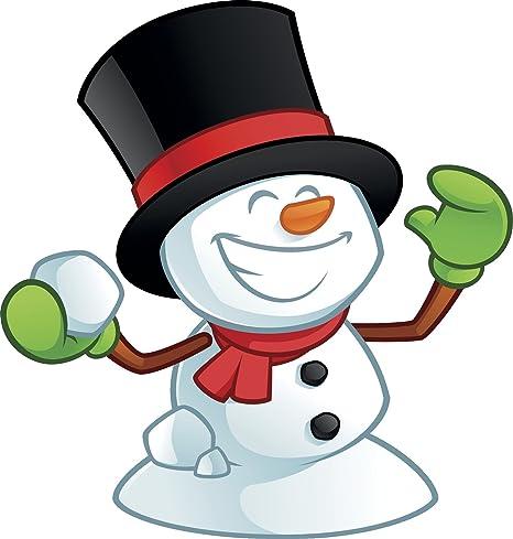 NOËL MOTS /& icône petit Sticko Epoxy Stickers Arbre boules flocons de neige Holly