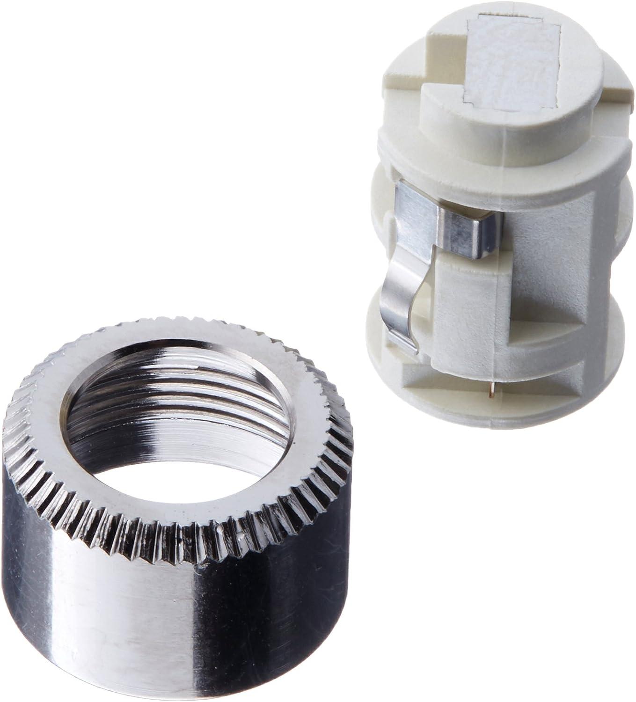 Mag Lite Lmxa301 Magnum Star Ii Xenon Ersatzleuchtmittel Glühlampe Für 3 C 3 D Cell Stablampen Beleuchtung