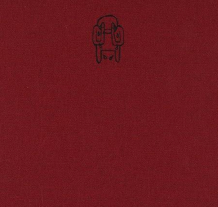 Radiohead - Amnesiac (Special Collector's Edition ...
