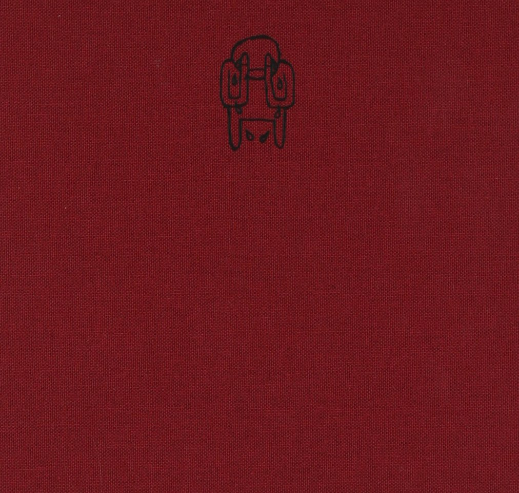 Amnesiac (Special Collector's Edition)