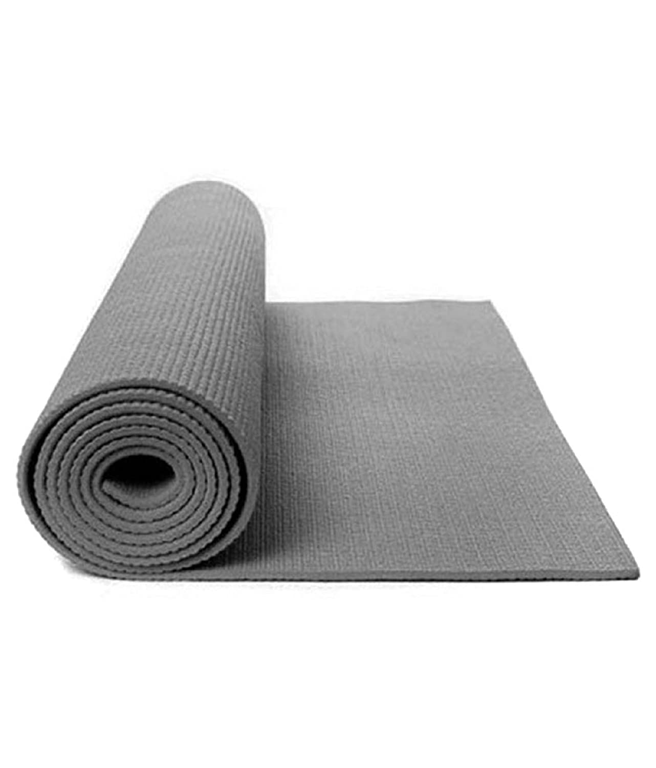 ca home dp gymnastic jack tumbl for jill outdoors sports mats mat trak amazon l