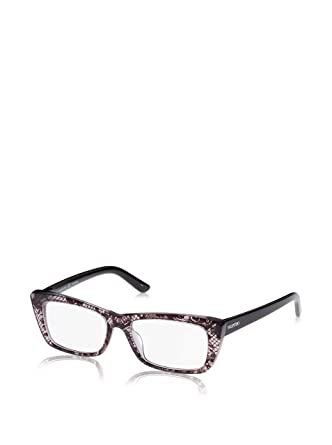 a8a4806060c0 VALENTINO V2664 Eyeglasses 031 Grey Lace 51-16-135: Amazon.co.uk: Clothing