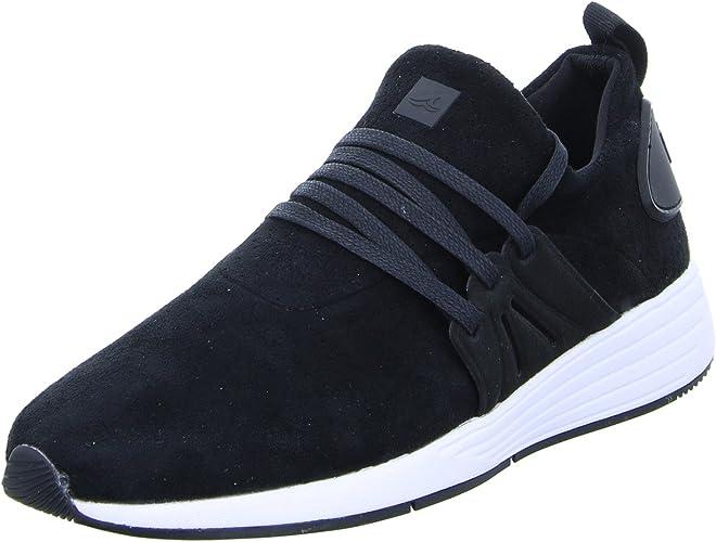 PROJECT DELRAY Herren Sneaker: : Schuhe & Handtaschen
