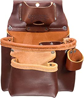 product image for Occidental Leather 5018 2 Pouch Pro Tool Bag