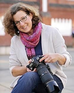 Sabine Heüveldop