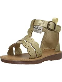 Girls Sandals Amazon Com