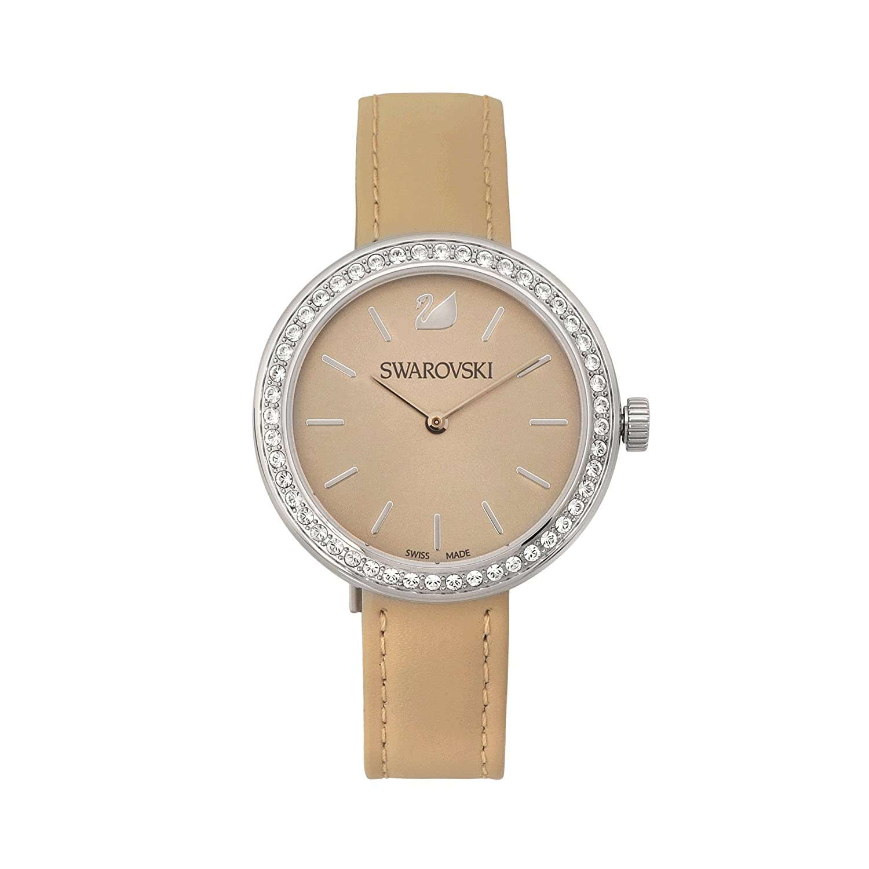 Swarovski Damen-Armbanduhr 5130547