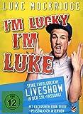 Luke Mockridge - I'm Lucky, I'm Luke