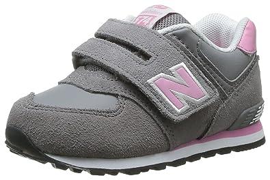 scarpe bambina new balance 26