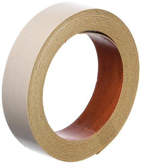 Brinox B77970C - Canto embellecedor adhesivo, color madera cerezo