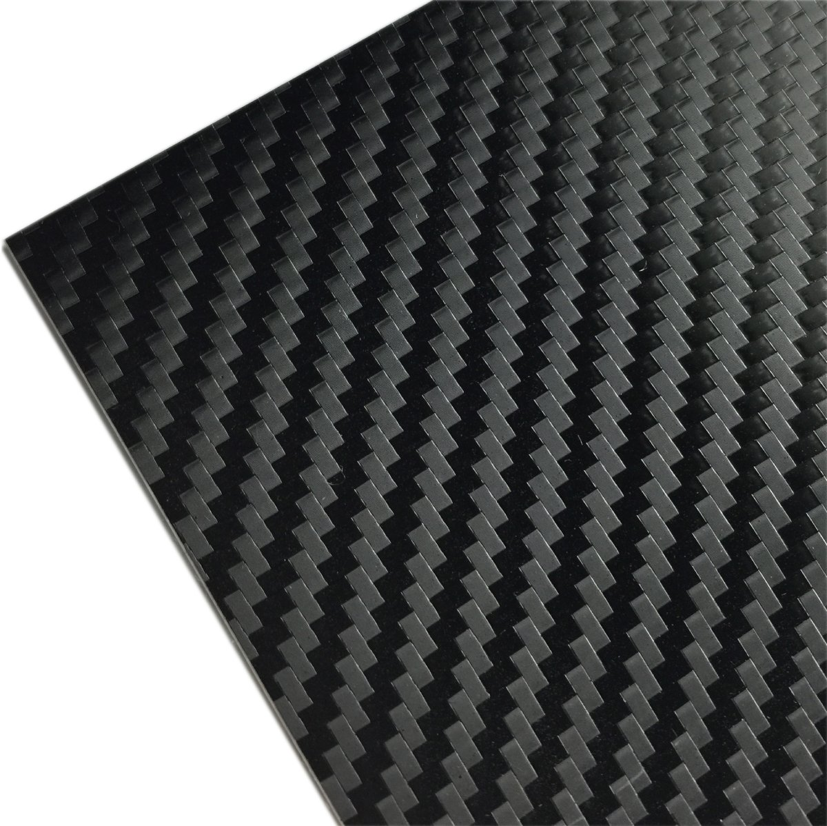 3M 1080 CF12 BLACK CARBON FIBER 60x24 Vinyl Flex Wrap
