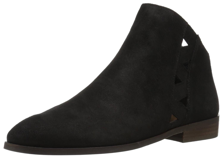 Lucky Brand Women's Jakeela Ankle Boot B0747JB52S 5.5 B(M) US|Black